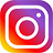 Salvatore Tribastone su Instagram